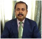 Sudhanshu K Sinha