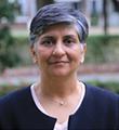 Ms. Renu Sehgal