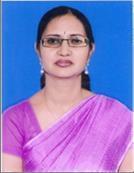Ms. Divya Ray
