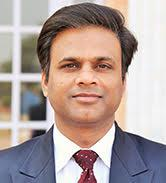 Prof. (Dr.) Sunil Jakhoria