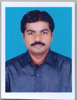 Dr.  A. Senthil