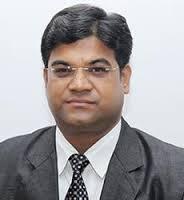 Dr. V.K. Jain