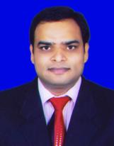 DR. Anil Saroliya