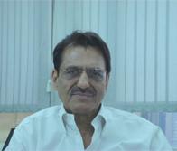 Dr.R.K. Shivpuri